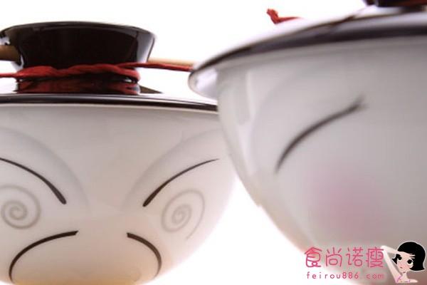 瓷嬉工坊——台湾瓷器设计师的绝世餐具作品