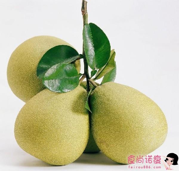 秋天吃梨好处大大的