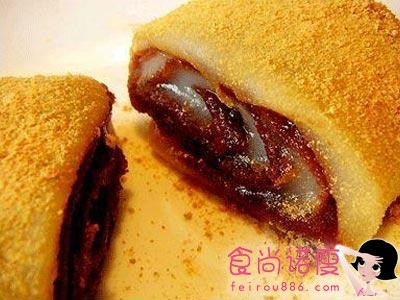 老北京经典小吃