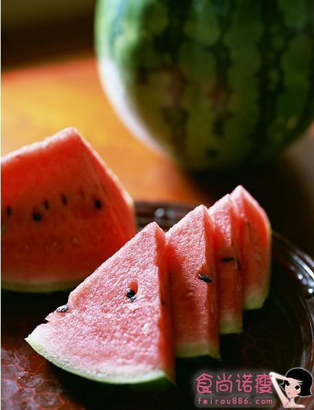 水果泄露你的恋爱观(二)
